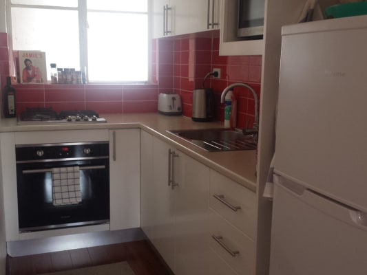 $250, Flatshare, 2 bathrooms, Ewart Street, Marrickville NSW 2204