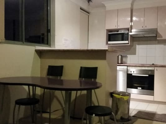 $350, Flatshare, 3 bathrooms, Experiment St, Pyrmont NSW 2009