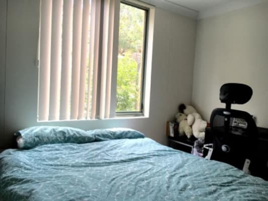 $380, Flatshare, 3 bathrooms, Experiment Street, Pyrmont NSW 2009
