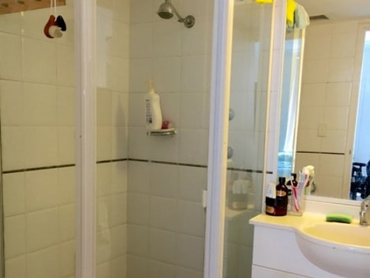 $400, Flatshare, 3 bathrooms, Experiment Street, Pyrmont NSW 2009