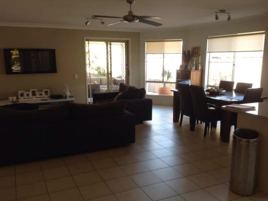 $200, Share-house, 4 bathrooms, Fan Road, Robina QLD 4226