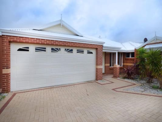 $200, Share-house, 3 bathrooms, Farmaner Parkway, Ellenbrook WA 6069