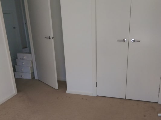 $150, Share-house, 3 bathrooms, Farmhouse Boulevard, Epping VIC 3076