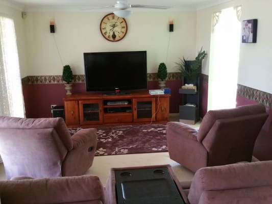 $200, Share-house, 4 bathrooms, Farnham Street, Wellington Point QLD 4160