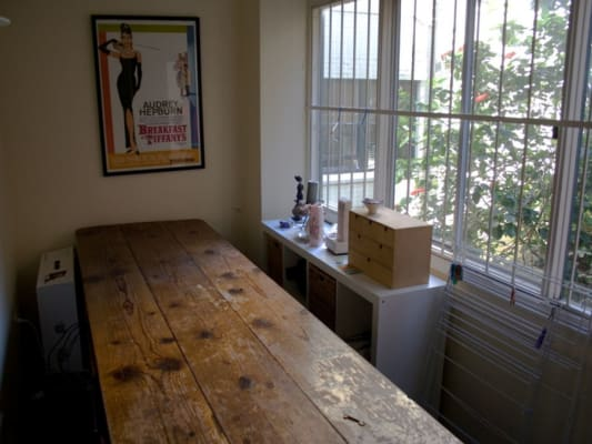 $300, Flatshare, 3 bathrooms, Farrell Avenue, Darlinghurst NSW 2010