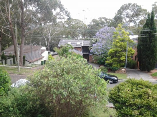 $300, Share-house, 3 bathrooms, Farrer Place, Oyster Bay NSW 2225