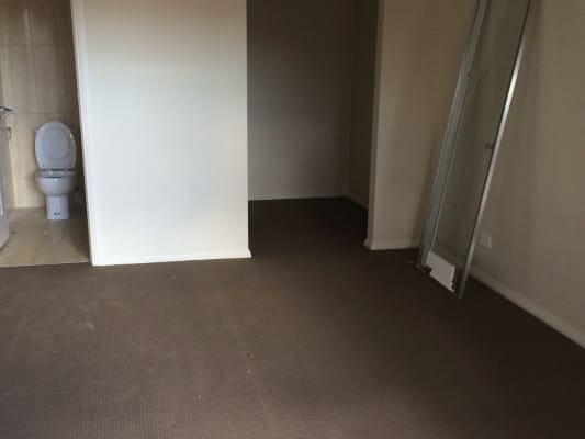 $175, Share-house, 5 bathrooms, Faulkiner St, Clayton VIC 3168
