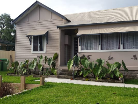 $230, Share-house, 3 bathrooms, Faunce Street West, West Gosford NSW 2250