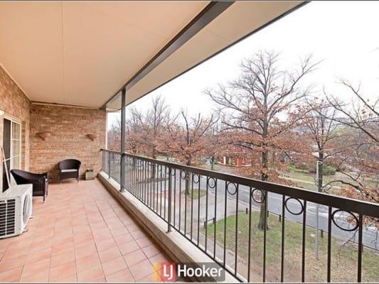 $200-230, Share-house, 2 rooms, Fawkner Street, Braddon ACT 2612, Fawkner Street, Braddon ACT 2612