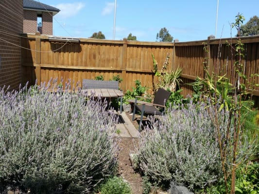 $150, Share-house, 4 bathrooms, Featherbrook Drive, Point Cook VIC 3030