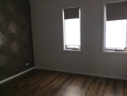 $200, Share-house, 4 bathrooms, Federal St, Footscray VIC 3011