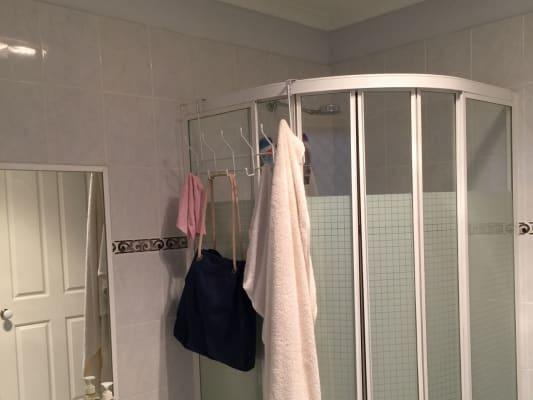 $175, Share-house, 4 bathrooms, Ferguson, Maribyrnong VIC 3032