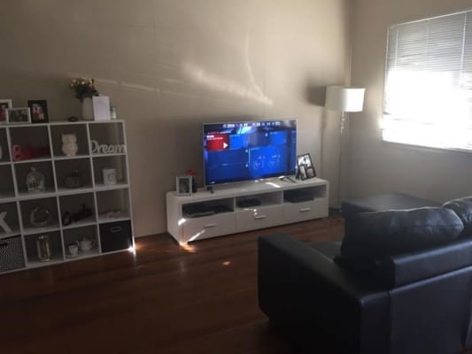 $340, Flatshare, 2 bathrooms, Ferguson Street, Albany Creek QLD 4035