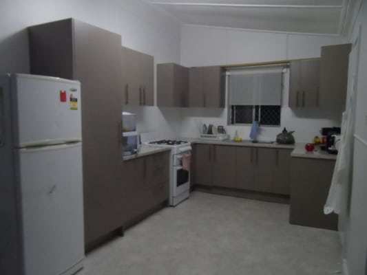 $125, Share-house, 3 bathrooms, Ferguson, Wiley Park NSW 2195