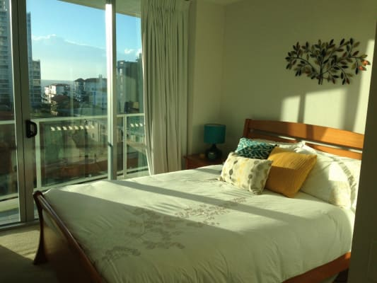 $260, Flatshare, 3 bathrooms, Fern St, Surfers Paradise QLD 4217