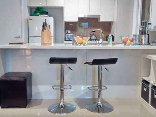 $220, Flatshare, 2 bathrooms, Ferntree Pl, Epping NSW 2121
