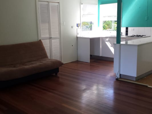 $245, Share-house, 2 bathrooms, Fingal Road, Fingal Head NSW 2487