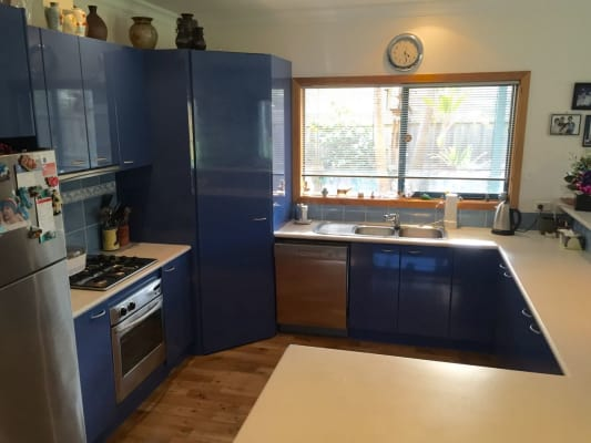 $175, Share-house, 3 bathrooms, Glaneuse Avenue, Torquay VIC 3228