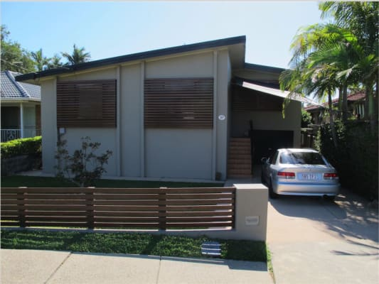 $170, Share-house, 3 bathrooms, Fisher Ave, Southport QLD 4215