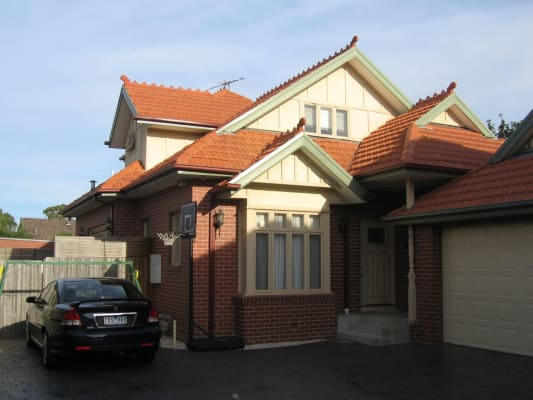 $225, Share-house, 6 bathrooms, Fisher Street, Malvern East VIC 3145