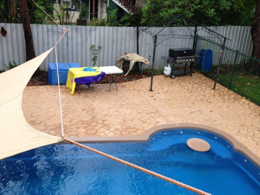 $200, Share-house, 5 bathrooms, Fitzer Drive, Ludmilla NT 0820