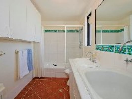 $270, Flatshare, 3 bathrooms, Fitzgerald Street, West Perth WA 6005