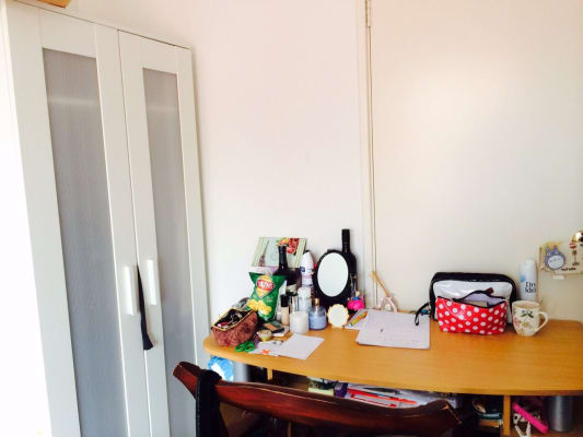 $120, Flatshare, 3 bathrooms, Fitzgerald Street, West Perth WA 6005