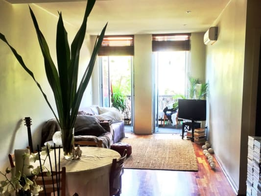 $225, Flatshare, 2 bathrooms, Fitzroy St, Saint Kilda VIC 3182