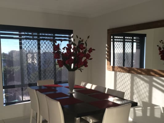 $230, Flatshare, 5 bathrooms, Fitzroy Street, Cleveland QLD 4163
