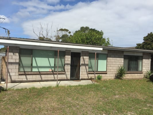 $150, Share-house, 3 bathrooms, Flamingo Rd, Rosebud West VIC 3940