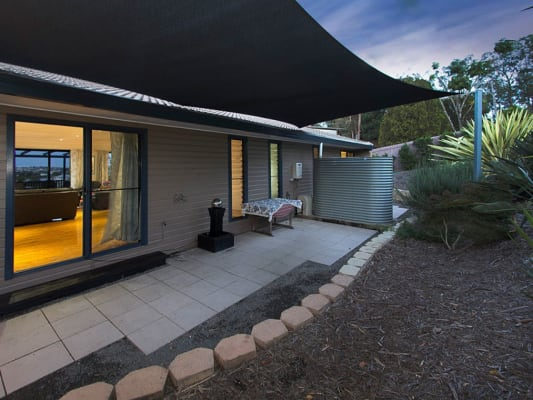 $170, Share-house, 5 bathrooms, Fleetway, Morningside QLD 4170