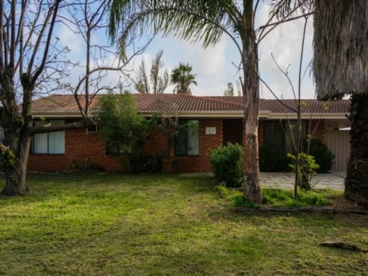 $125, Share-house, 3 bathrooms, Fleming Avenue, Wilson WA 6107
