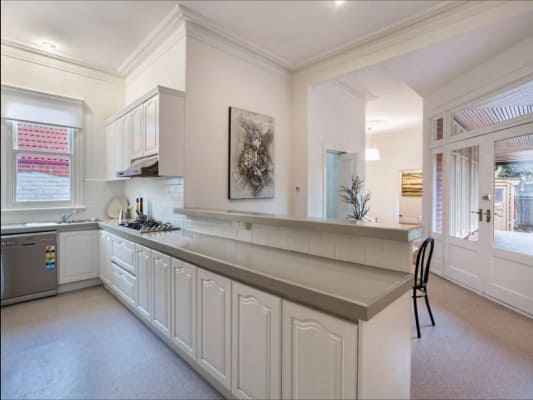 $225, Share-house, 5 bathrooms, Fletcher Street, Essendon VIC 3040