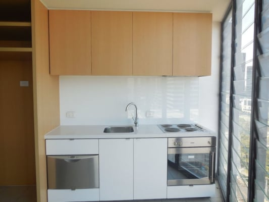 $140, Flatshare, 3 bathrooms, Flinders Street, Melbourne VIC 3000