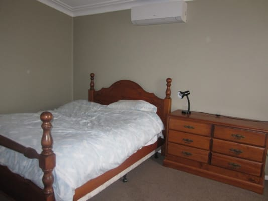 $150, Share-house, 3 bathrooms, Flinders , East Maitland NSW 2323