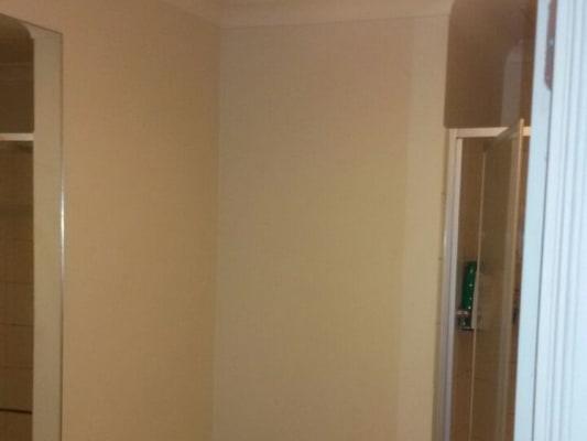 $220, Flatshare, 3 bathrooms, Flinders Lane, Melbourne VIC 3000