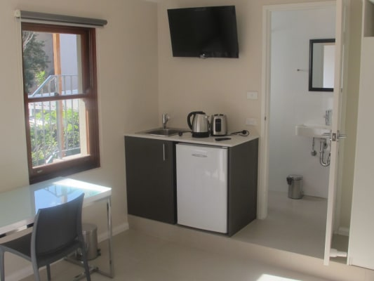 $360, Share-house, 6 bathrooms, Flinders Street, Paddington NSW 2021