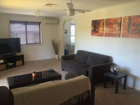 $150, Share-house, 4 bathrooms, Flinders Street, Centenary Heights QLD 4350