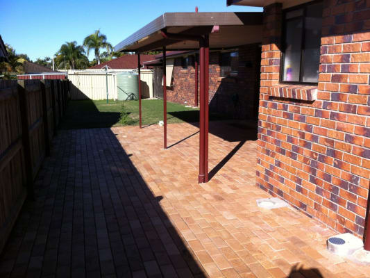 $135, Share-house, 4 bathrooms, Flindosy Street, Algester QLD 4115