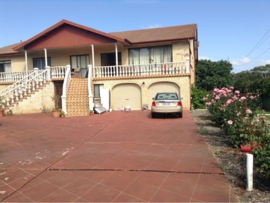 $250, Share-house, 3 bathrooms, Florina, Hawker ACT 2614