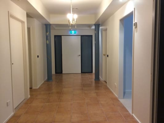 $123-158, Share-house, 2 rooms, Fogarty Ave, Highton VIC 3216, Fogarty Ave, Highton VIC 3216