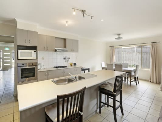 $170, Share-house, 6 bathrooms, Fogarty Avenue, Highton VIC 3216