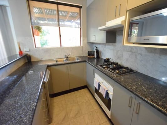 $350, Share-house, 4 bathrooms, Fontenoy Rd, Macquarie Park NSW 2113