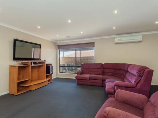 $160, Share-house, 6 bathrooms, Fogarty Avenue, Highton VIC 3216