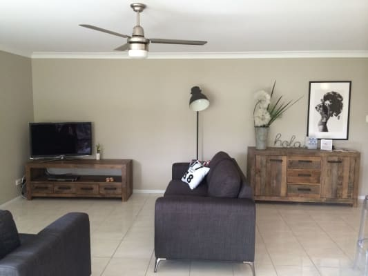 $160, Share-house, 5 bathrooms, Forest Oak Drive, Upper Coomera QLD 4209