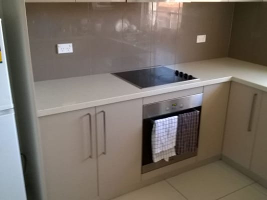 $320, Flatshare, 2 bathrooms, Forsyth Street, Kingsford NSW 2032