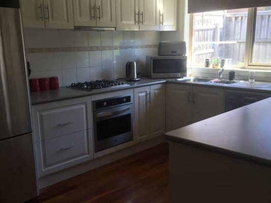 $200, Share-house, 3 bathrooms, Fortuna Avenue, Croydon VIC 3136