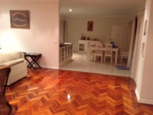 $170, Share-house, 5 bathrooms, Fortuna Street, Clayton VIC 3168