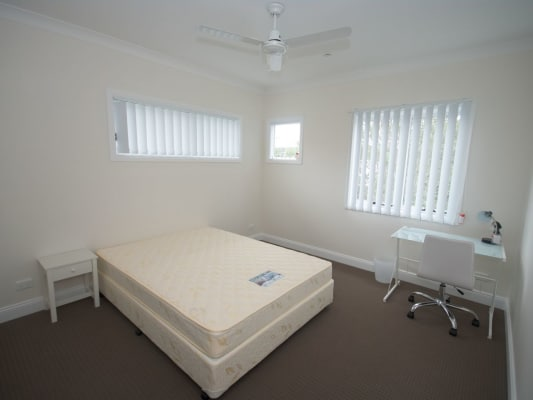$235, Share-house, 4 bathrooms, Foster Street, Newmarket QLD 4051