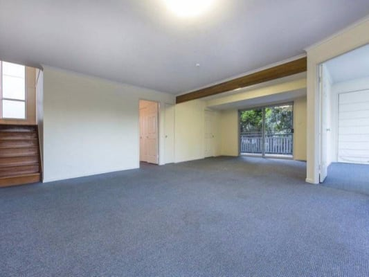 $160, Share-house, 4 bathrooms, Fountain Road, Buderim QLD 4556